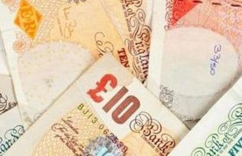 5 alternatives to taking out a payday loan