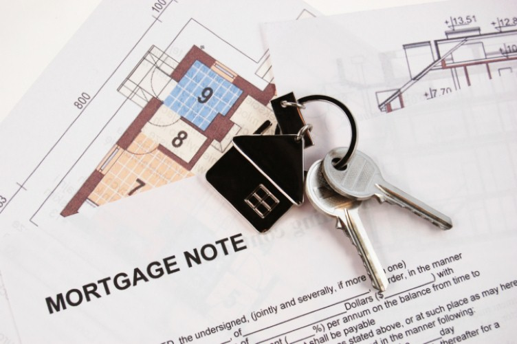 Will my debts affect my mortgage application?