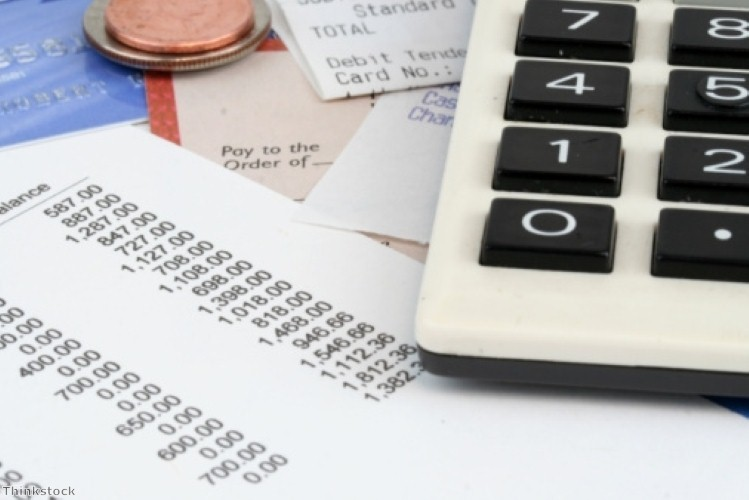 Can business debts affect my personal finances?