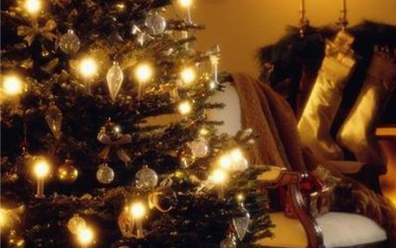 Financial trends for Christmas period revealed