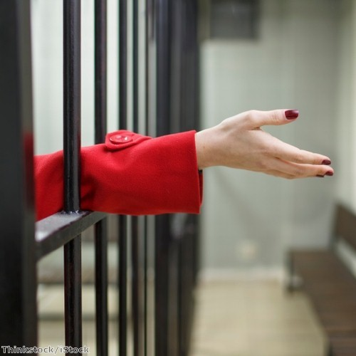 Are you at risk of being 'imprisoned' by your mortgage deal?