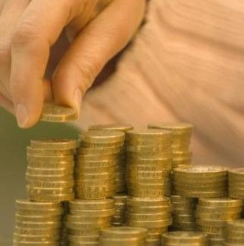 Brits reveal top money-saving tips