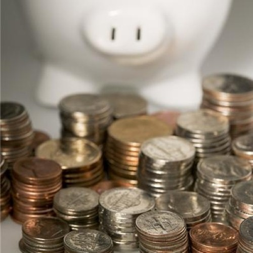 Reviewing finances can save you a packet