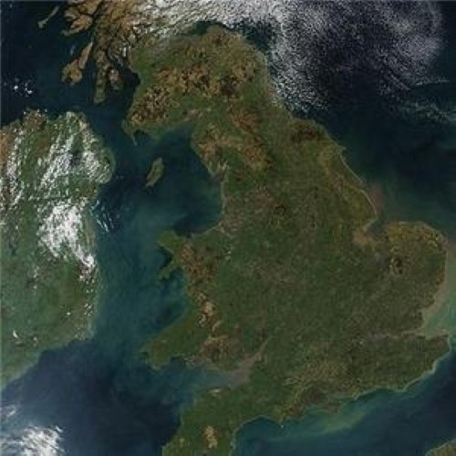 North-south divide still exists with savings