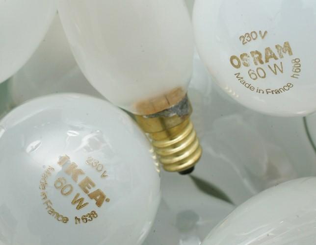 DECC reveals top 5 energy myths