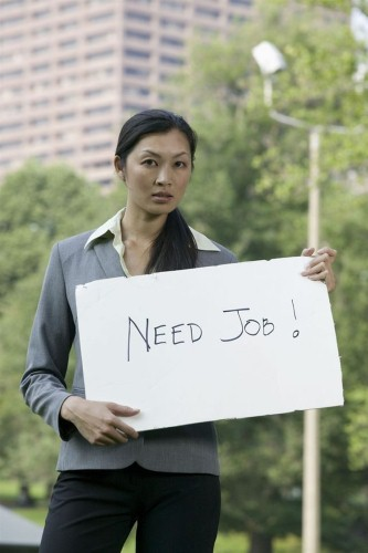 Tackling the causes of debt: unemployment