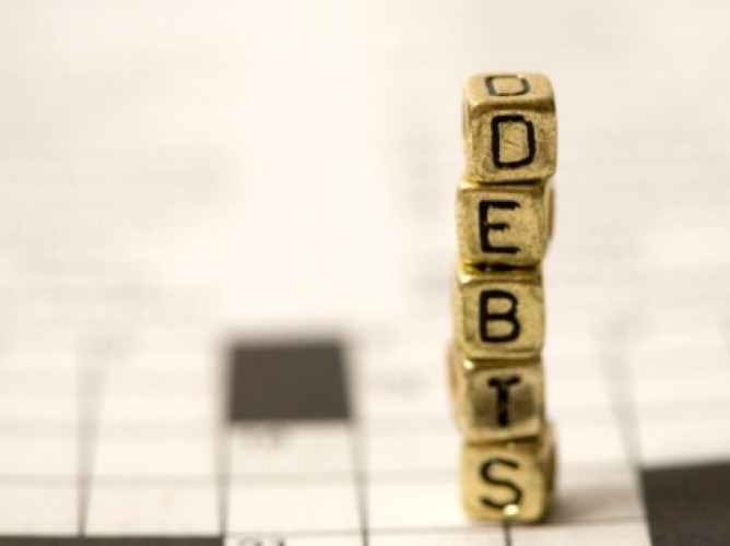 There are debt solutions for every situation, no matter how puzzling