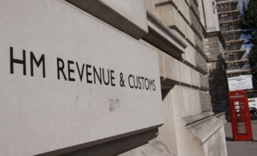 HMRC to deduct tax debts from pay packets